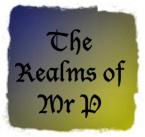 realms1.jpg