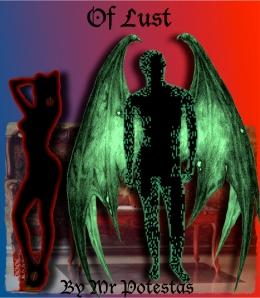 Of Lust