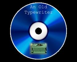 Threshold Typewriter