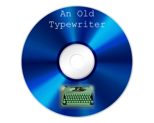 Threshold Typewriter